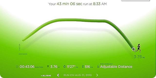 run 8 31 10