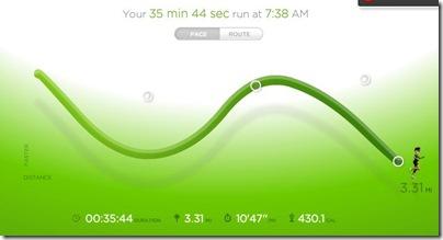run 9 21 10