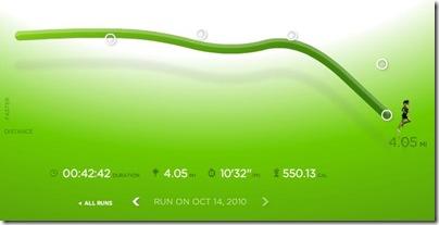 run 10 14 10