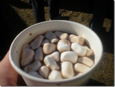 Hot Chocolate 15k 111_thumb[1]