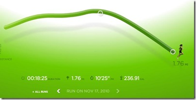 run 11 17 10 1