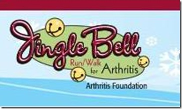 jingle bell 5k