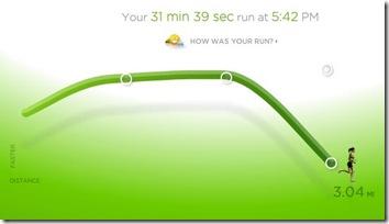 run 12 13 10