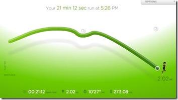run 12 7 10