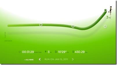 run 1 15 11