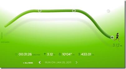 run 1 25 11