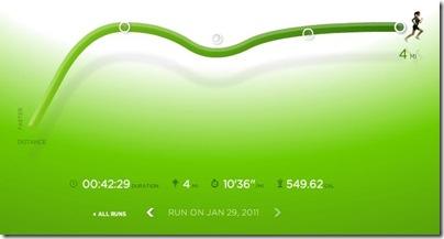 run 1 29 11