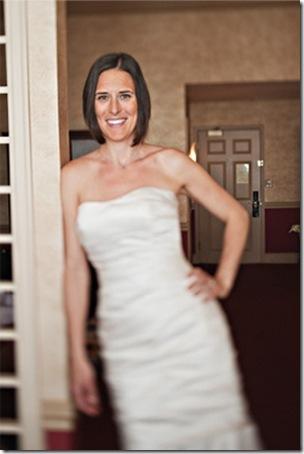 detroit-hotel-wedding