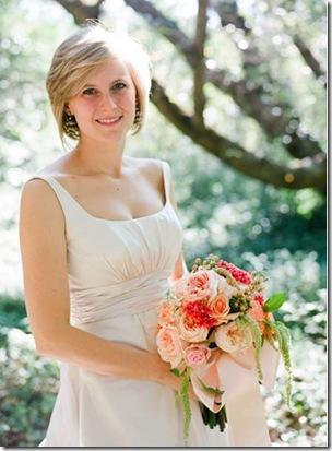 pink-southern-diy-wedding-12
