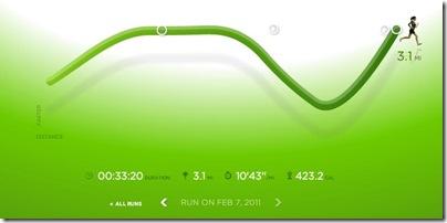 run 2 7 11