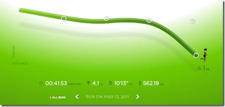 run 3 13 11