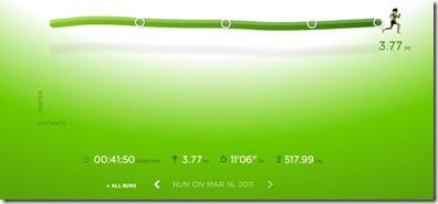 run 3 16 11