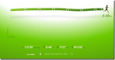 run 3 19 11
