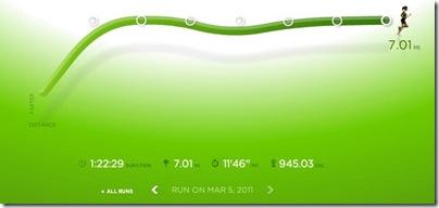run 3 5 11