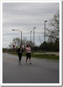 run 4 rehab 1