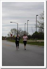 run 4 rehab 2