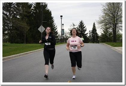 run 4 rehab 4