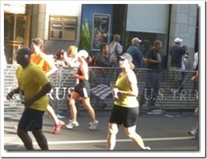 chi-marathon-4_thumb_thumb5